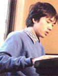 Nhạc sĩ Đỗ Bảo.