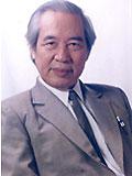 Nhà văn Đào Vũ.