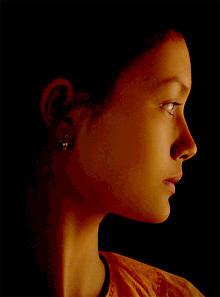 Đỗ Hải Yến trong phim