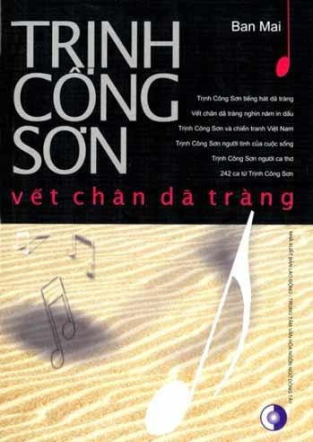 sach-trinh-cong-son-to-1348826618_480x0.