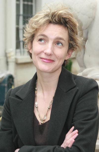 Anna Gavanas