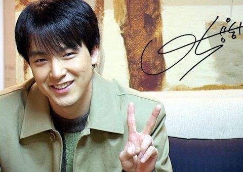 Cái chết của Park Yong Ha còn nhiều uẩn khúc, nhưng gia đình anh vẫn quyết định không điều tra thêm. Ảnh: Dramabeans.