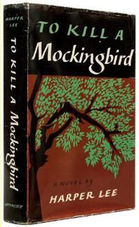 Cuốn sách trị giá 25.000 USD.