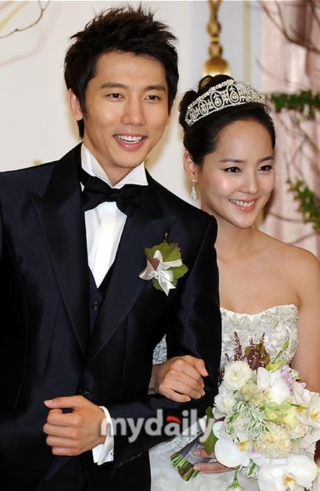 Vai diễn thành công gần đây của Eugene là trong phim Vua bánh mỳ Kim Tak Go.