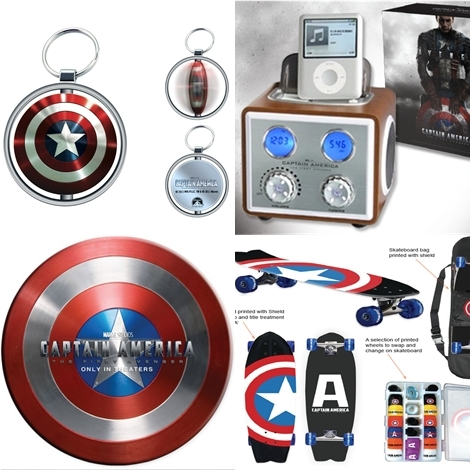 Captain_America-1345770855_480x0.jpg