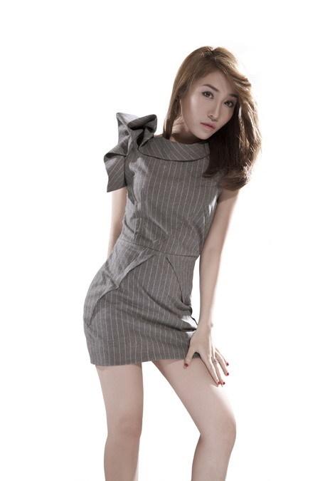 Thanh Hằng (1987, Hà Nội) là thí sinh được đánh giá cao nhất về giọng hát nhưng lại gặp bất lợi ở độ tuổi (24) và ngoại hình quá nhỏ bé.