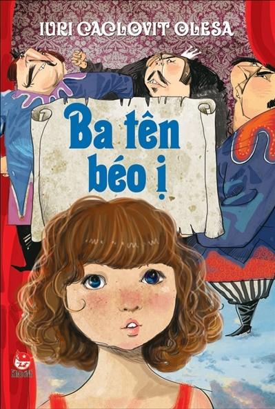 Bìa cuốn sách.