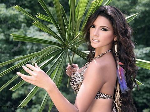 Ivian đã đưa Venezuela vượt qua Anh và Ấn Độ để trở thành quốc gia sở hữu nhiều Hoa hậu Thế giới nhất trong lịch sử (6 người).