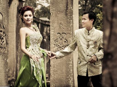 Đây là một trong các là di tích quan trọng bậc nhất tại Campuchia, được xem là tuyệt đỉnh của nghệ thuật và kiến trúc Khmer.