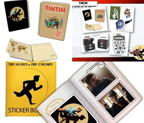 Tintin-1345788670_480x0.jpg