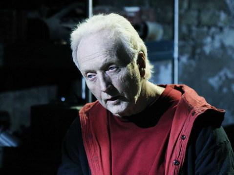 Jigsaw được coi là một trong 10 tên sát nhân lừng danh nhất của lịch sử điện ảnh thế giới. Ảnh: Lionsgate.