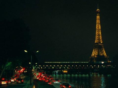 paris-1350381501_480x0.jpg