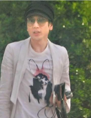 Thiếu gia Bắc Kinh Vương Thước. Ảnh: Baidu.