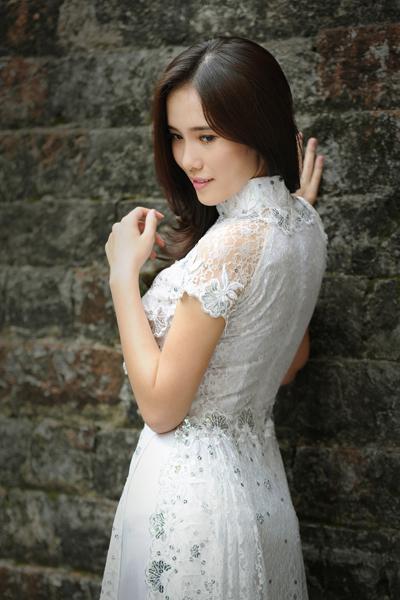Nguyễn Thị Hà cho rằng, Hoa hậu Việt Nam 2012 là cuộc thi hội tụ nhiều nhan sắc