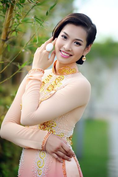 vuong-thu-phuong-605751-1370884814_500x0