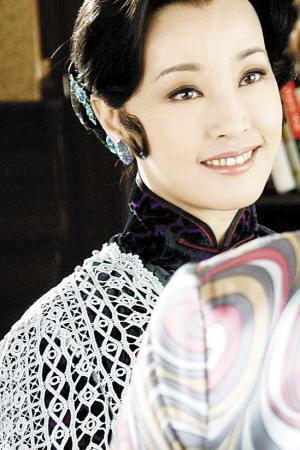 hieu_khanh_2-1348042756_480x0.jpg