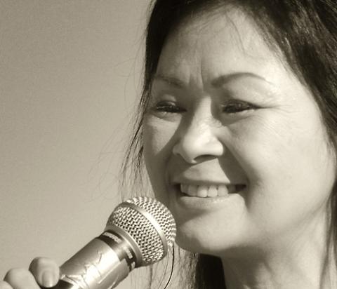 Khánh Ly sẽ về Việt Nam biểu diễn.