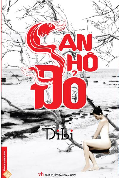 san-ho-do-to-jpg-1349088137-1349089035_4