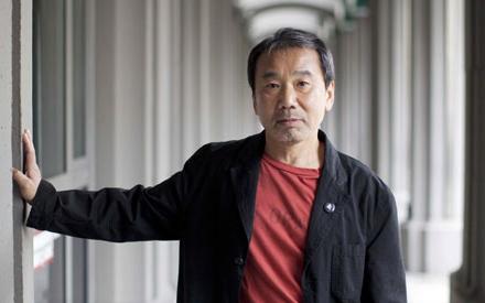 Haruki-Murakami-a-jpg-1349491413_480x0.j