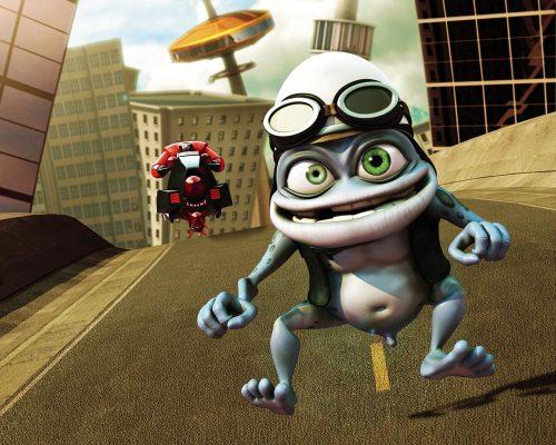 Crazy-Frog-Axel-F-1-ZR68RWKVTB-1280x1024