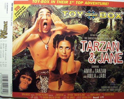 Toy-Box-Tarzan-and-Jane-jpg-1352920204_5
