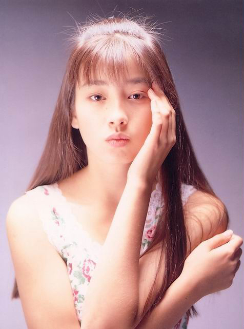a7-Miyazawa-Rie-jpg-1354337601_500x0.jpg
