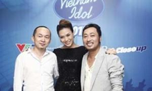 Độc giả nhận vé xem Gala Vietnam Idol 2012