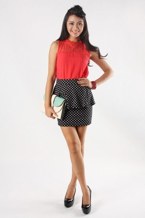 crawford-peplum-skirt-in-black-jpg-13612