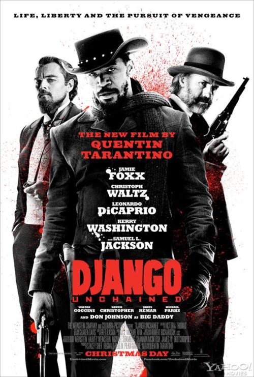 Django-jpg-1361497371_500x0.jpg