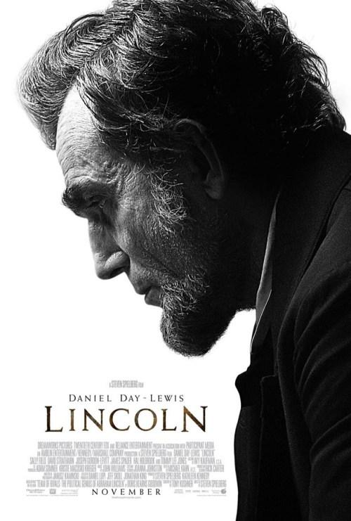 Lincoln-poster-jpg-1361497370_500x0.jpg
