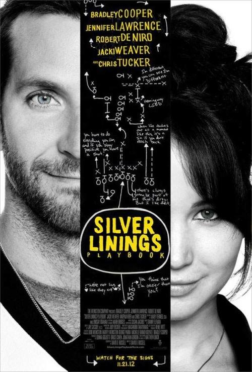 Silver-Linings-Playbook-Poster-jpg-13614
