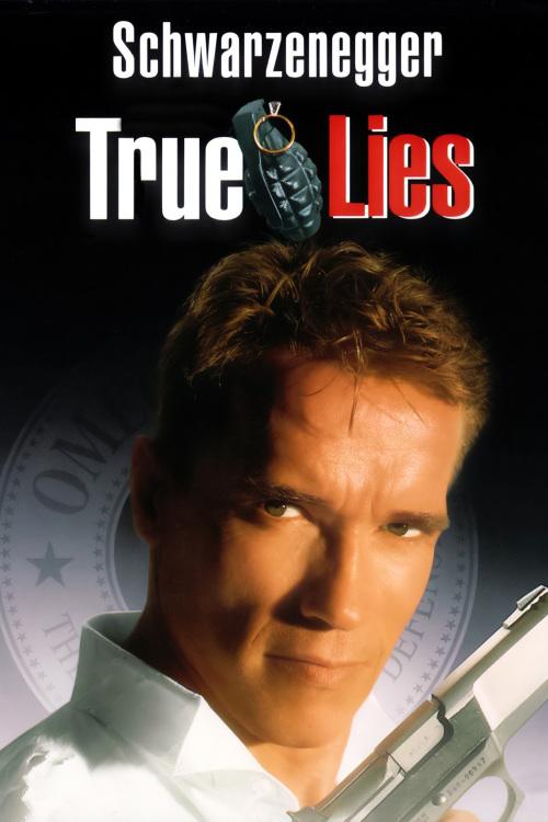 True-Lies-jpg-1364552666_500x0.jpg