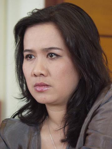 Nhà văn Nguyễn Thị Ngọc Tú qua đời - VnExpress Giải trí