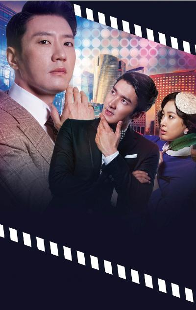 Poster_OngVuaTruyenHinh_convert_1-01_(Co