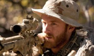 'Lone Survivor' ra mắt ấn tượng tại Bắc Mỹ