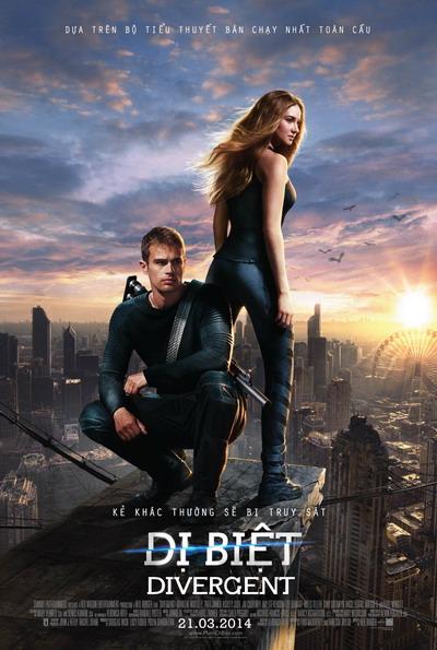 Divergent-Poster-Vietnam-8644-1393580228