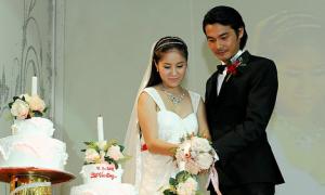 Vì sao hôn nhân của Lê Phương và Quách Ngọc Ngoan tan vỡ