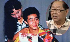 'Trư Bát Giới' kể chuyện tình lén lút của Lục Tiểu Linh Đồng