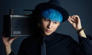 Ca khúc của Sơn Tùng bị kết luận 'ảnh hưởng nhạc Hàn về hòa âm'