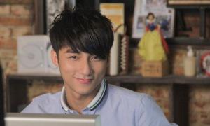 MV mới của Sơn Tùng cán mốc 2 triệu lượt xem sau một ngày