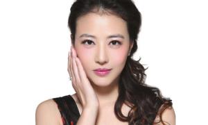 Châu Hải My 10 lần từ chối khi bạn trai cầu hôn