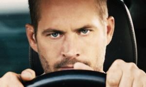 'Fast & Furious 7' thu gần 400 triệu USD trong tuần công chiếu