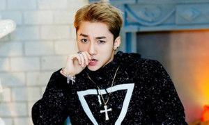 Nhà sản xuất thu hồi MV 'Không phải dạng vừa đâu' của Sơn Tùng