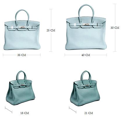 birkin-bag-sizes-3848-1441966429.jpg