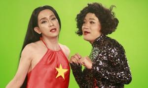 Những kỷ niệm của nghệ sĩ Việt với Minh Thuận