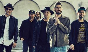 10 ca khúc đình đám của Linkin Park