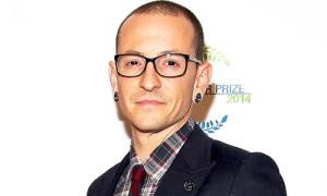 Tìm thấy chai rượu nơi ca sĩ nhóm Linkin Park treo cổ tự tử