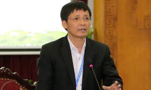Việt Nam - Hàn Quốc trao đổi kinh nghiệm bảo vệ tác quyền