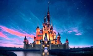Các báo Mỹ tẩy chay Disney vì cấm cửa phóng viên