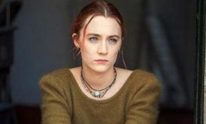 Phim của người đẹp 9x Saoirse Ronan gây chú ý về doanh thu